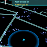 Screenshot Ingress 01