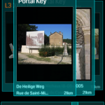 Screenshot Ingress 02
